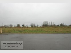 Terrain constructible à vendre à Nouillonpont - Réf. 6571039