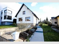 House for rent 3 bedrooms in Walferdange - Ref. 6378527