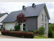 Maison à louer 5 Chambres à Reuland - Réf. 7107615