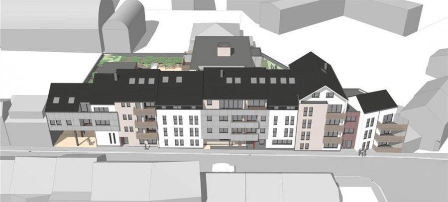 acheter appartement 1 pièce 71.2 m² arlon photo 4