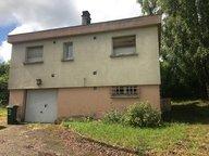 Maison à vendre F5 à Maidières - Réf. 6464543