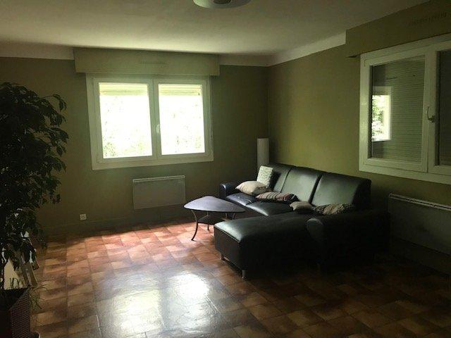 Maison à vendre F5 à Maidieres