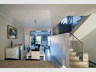 Maison mitoyenne à vendre 4 Chambres à Oberkorn - Réf. 6202399