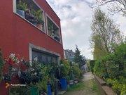 Maison à vendre à Esch-sur-Alzette - Réf. 6337567
