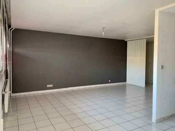 acheter appartement 3 pièces 79 m² nancy photo 4