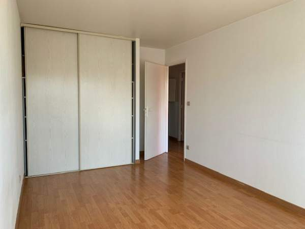 acheter appartement 3 pièces 79 m² nancy photo 2