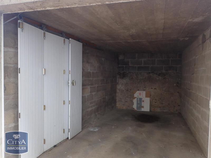 acheter garage-parking 0 pièce 0 m² nantes photo 1