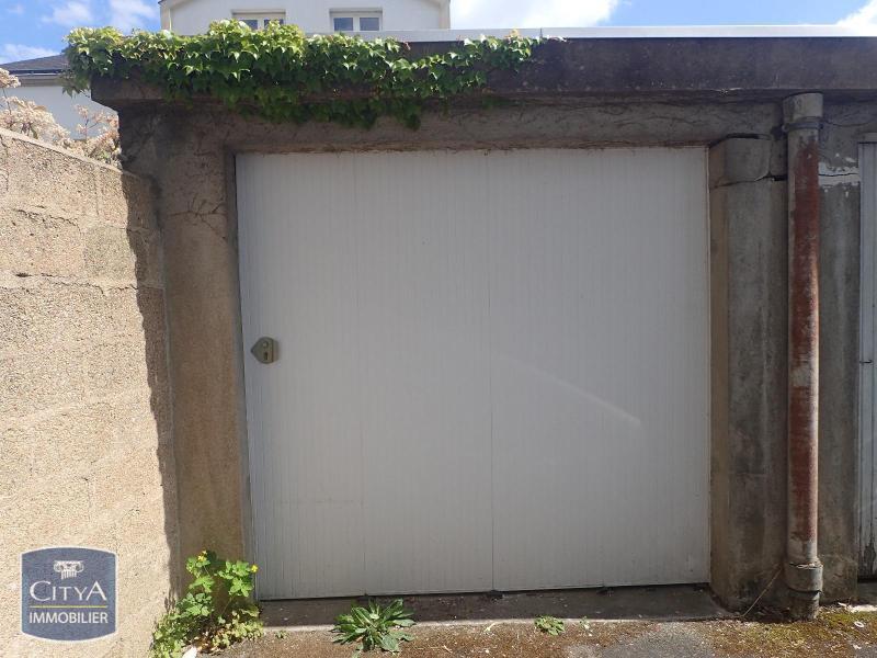 acheter garage-parking 0 pièce 0 m² nantes photo 3