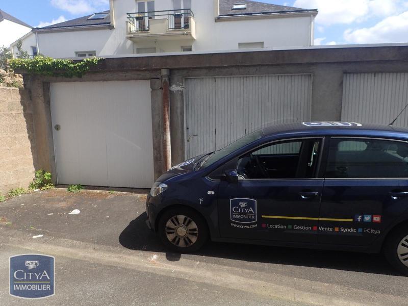 acheter garage-parking 0 pièce 0 m² nantes photo 4