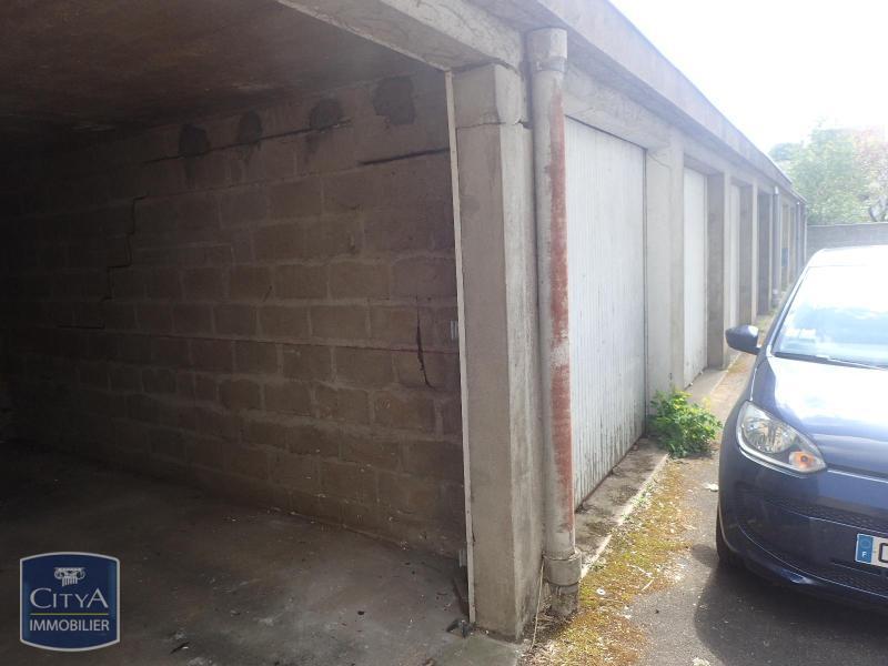 acheter garage-parking 0 pièce 0 m² nantes photo 2