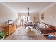 Maison mitoyenne à vendre à Ettelbruck - Réf. 6485023
