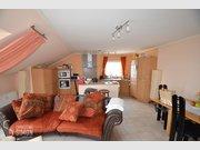 Penthouse-Wohnung zum Kauf 1 Zimmer in Perl - Ref. 7140383