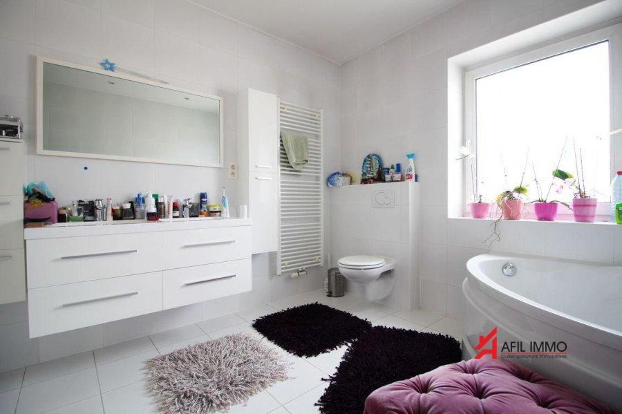Maison jumelée à vendre 4 chambres à Luxembourg-Bonnevoie