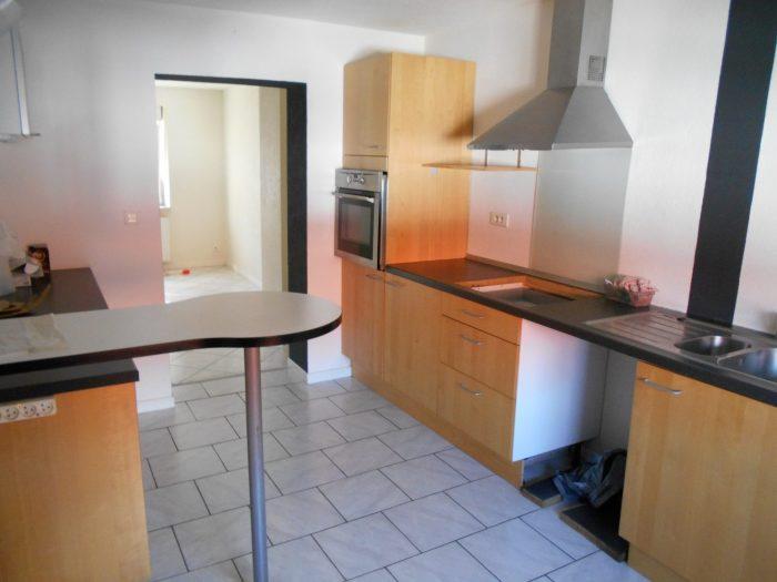 acheter duplex 4 pièces 78 m² pfaffenhoffen photo 1