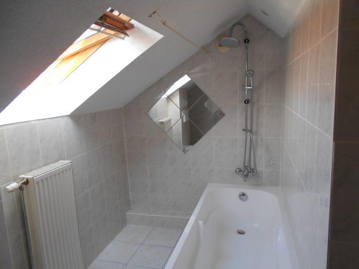 acheter duplex 4 pièces 78 m² pfaffenhoffen photo 4
