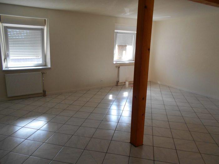acheter duplex 4 pièces 78 m² pfaffenhoffen photo 2