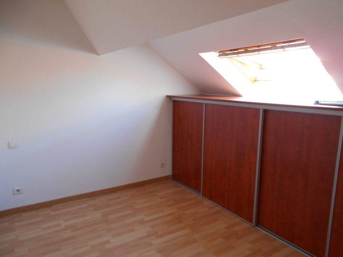 acheter duplex 4 pièces 78 m² pfaffenhoffen photo 3