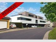 Penthouse à vendre 3 Chambres à Wiltz - Réf. 5911839
