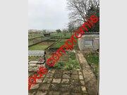 Maison mitoyenne à vendre 3 Chambres à Angevillers - Réf. 6309151