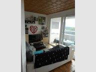 Studio à vendre à Beaufort - Réf. 6120735