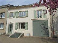 Maison à vendre F8 à Cattenom - Réf. 5211423