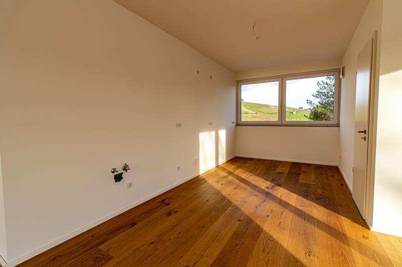 penthouse-wohnung kaufen 3 zimmer 126.44 m² trier foto 3