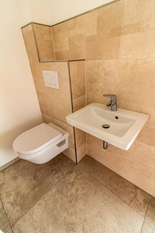 penthouse-wohnung kaufen 3 zimmer 126.44 m² trier foto 6