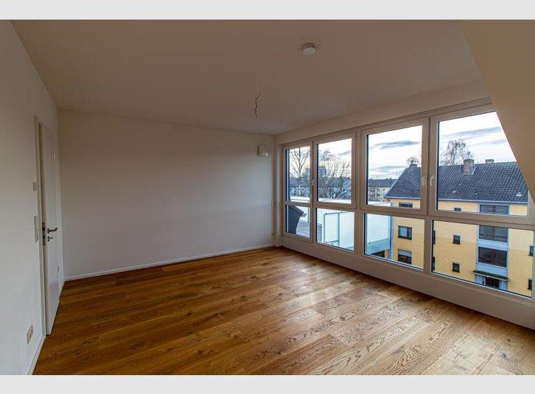 Penthouse à vendre 3 Pièces à Trier (DE) - Réf. 7181599