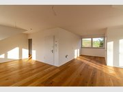 Penthouse for sale 3 rooms in Trier - Ref. 7181599