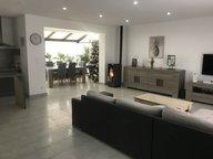 Maison à vendre F4 à Toul - Réf. 6137119