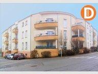 Appartement à louer F4 à Serrouville - Réf. 6599967