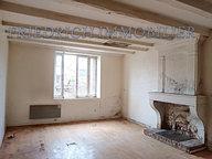 Appartement à vendre F3 à Ligny-en-Barrois - Réf. 7058719