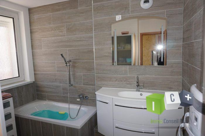 wohnung kaufen 6 zimmer 133 m² forbach foto 2