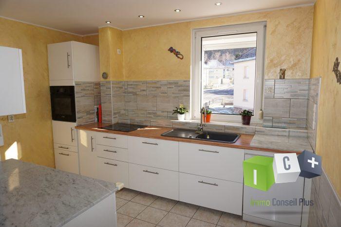 wohnung kaufen 6 zimmer 133 m² forbach foto 1