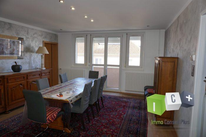 wohnung kaufen 6 zimmer 133 m² forbach foto 4