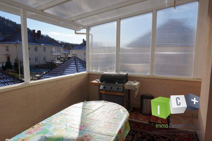 wohnung kaufen 6 zimmer 133 m² forbach foto 7