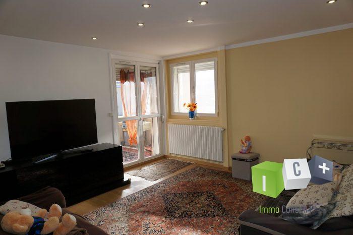 wohnung kaufen 6 zimmer 133 m² forbach foto 5