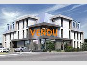 Penthouse à vendre 3 Chambres à Mersch - Réf. 6219039