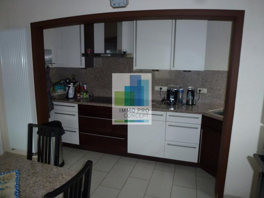 louer maison 3 chambres 150 m² sandweiler photo 4