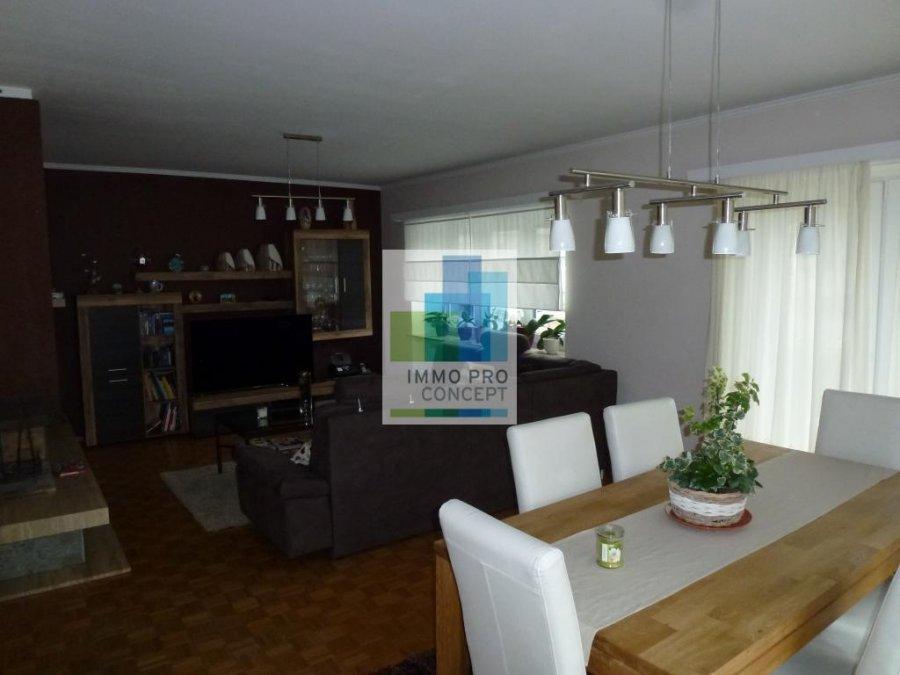 louer maison 3 chambres 150 m² sandweiler photo 2