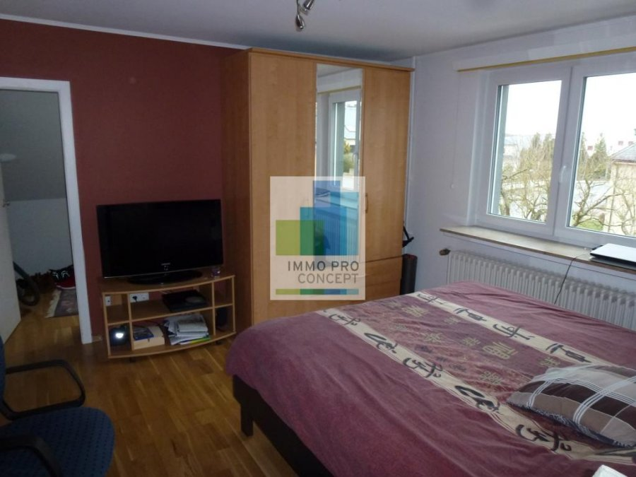 louer maison 3 chambres 150 m² sandweiler photo 6