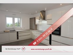 Penthouse for rent 2 rooms in Kenn - Ref. 7349791