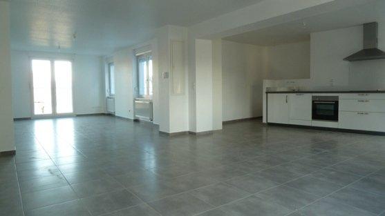 Appartement à louer F4 à Illfurth