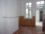 Maison à vendre F6 à Aire-sur-la-Lys - Réf. 4998687