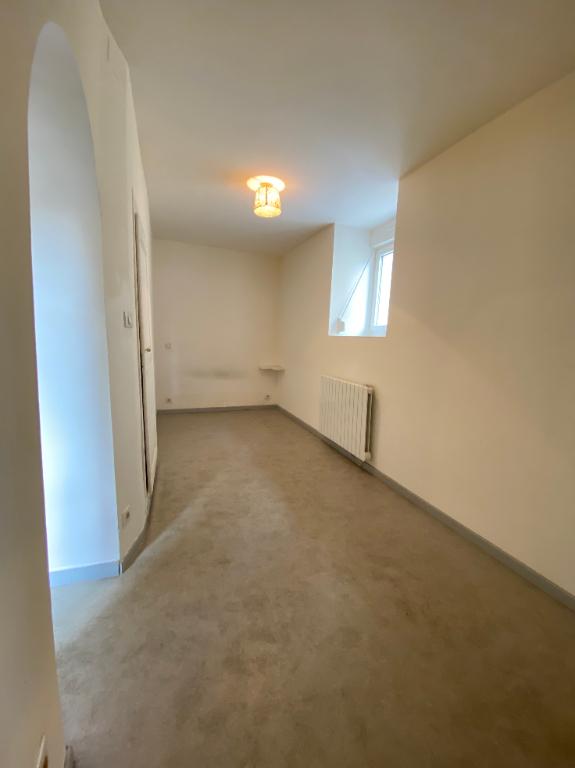 louer appartement 2 pièces 63.35 m² cattenom photo 5