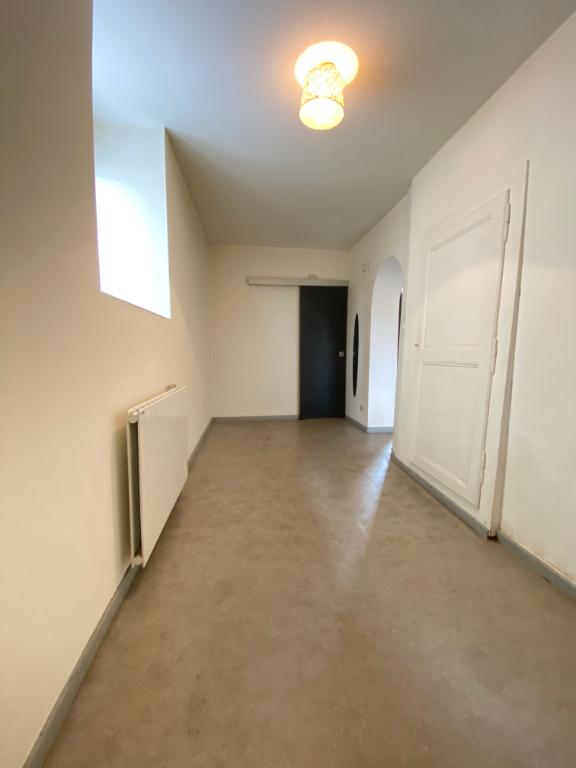 louer appartement 2 pièces 63.35 m² cattenom photo 6
