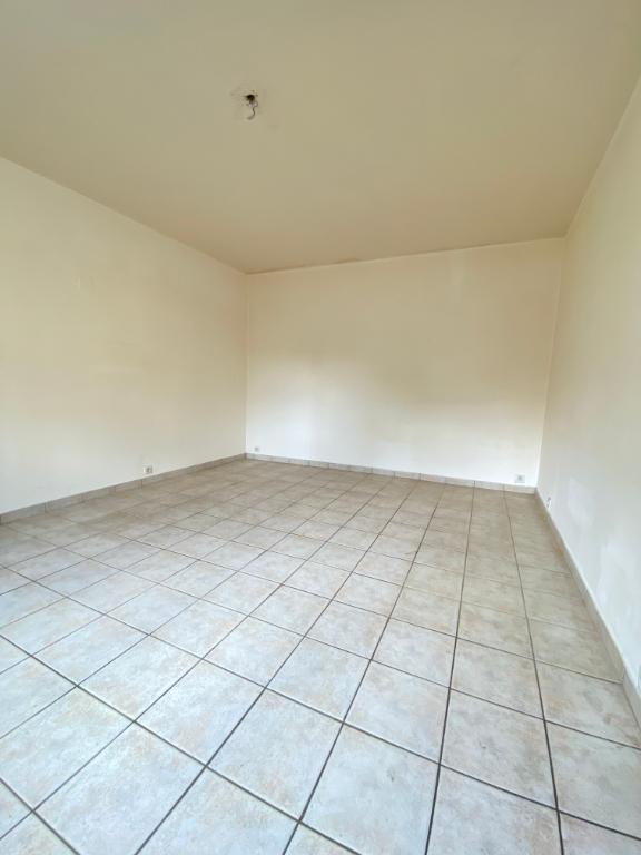 louer appartement 2 pièces 63.35 m² cattenom photo 4