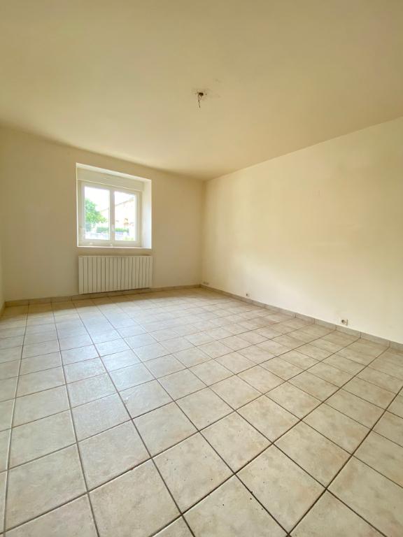 louer appartement 2 pièces 63.35 m² cattenom photo 3