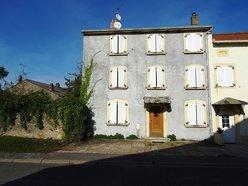 Maison mitoyenne à vendre F6 à Malling - Réf. 6051359