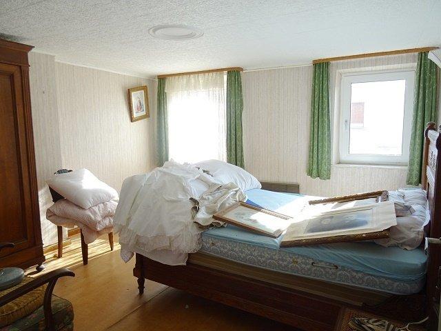 acheter maison mitoyenne 6 pièces 120 m² malling photo 3